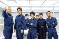 DNA~ドカントニュースアカデミー~212号vol.2