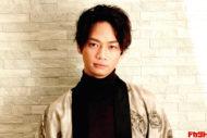 """池田純矢 作・演出を手掛け""""量子力学""""がテーマのシリーズ最新作が!"""