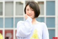 """中山百合子プロ 「ガチンコ麻雀道」出身の""""雀怒ダルク"""""""