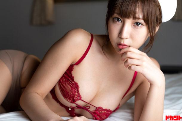 日向葵衣 超絶スタイルひなちゃん!ファン待望の新作を!!