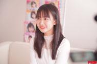 ドカント21年2月号先出し情報 221号 vol.2 丹由美子さん