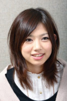 53_suzuki01