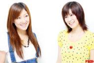 VENUS 安藤悠美&永作あいり グラビア系アイドル4人による歌ユニットがDVDを発売
