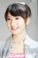 60_mitsui02