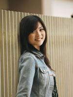 63_igawa02
