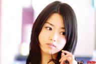 """原田佳奈 ブレイク最有力候補!! 話題の""""就活女優""""が新作映画を語る"""