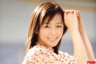 伊藤えみ 上智大卒のお嬢さまアイドルがグラビア業界初の企画で偉業に挑む!!