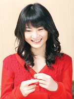 67_seo-mitsui03