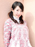 68_tanaka03