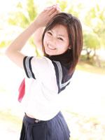 69_sakamoto02