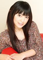 70_ooshima01