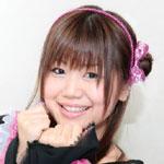71_chu-lips02