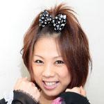 71_chu-lips03