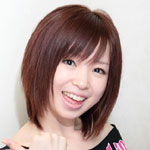 71_chu-lips04