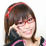 71_chu-lips05