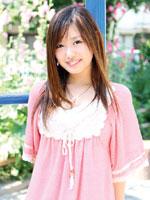 71_kiyono02