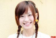 """mimika 路上ライブで人気を集めた""""男前""""シンガーソングライター登場!!"""