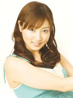 73_ikeda01