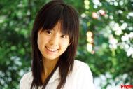 小池里奈 人気急上昇の美少女女優映画で初ヒロイン役を