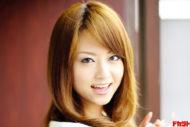 吉沢明歩 演技への情熱や姿勢に感服トップセクシー女優は違う