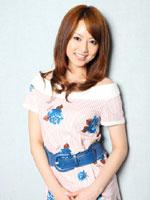 73_yoshizawa02