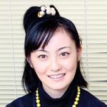 75_matsuyama-asano02