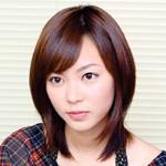 75_matsuyama-asano03