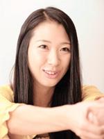 75_takegawa03