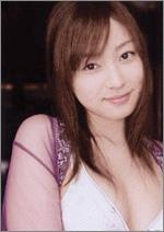 76_ikeda01