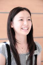 76_yonemura02