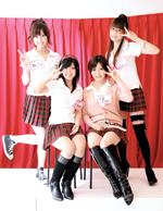 77_aisuta02