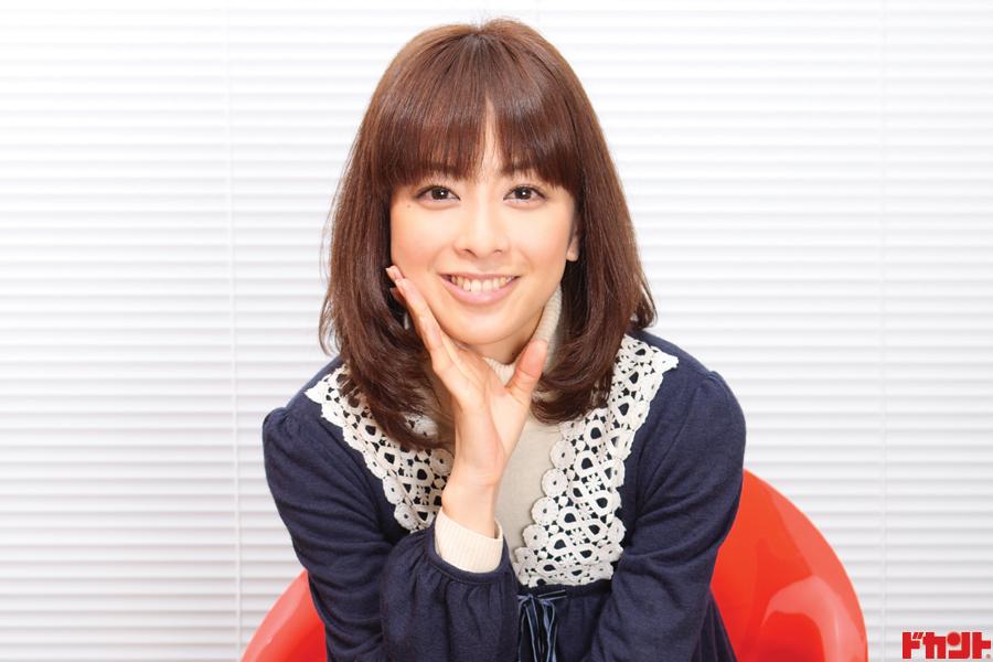 杉浦美帆 情報番組の司会から化粧品CM出演競馬コラムまでマルチに活躍中!!