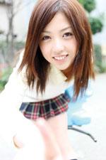 77_togashi02