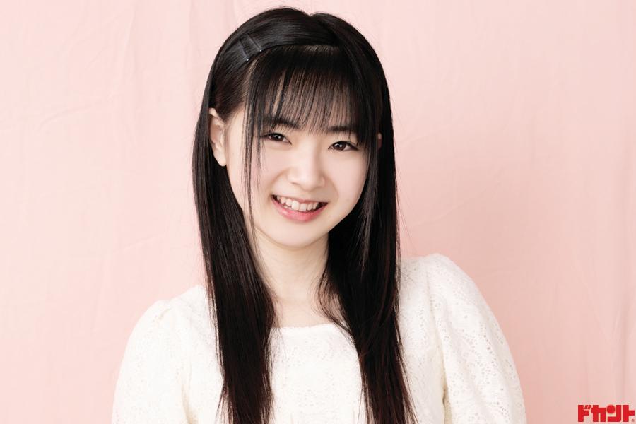 岩田ゆい 初出演&初ヒロインで萌え系アイドルを演じた作品がDVDに!