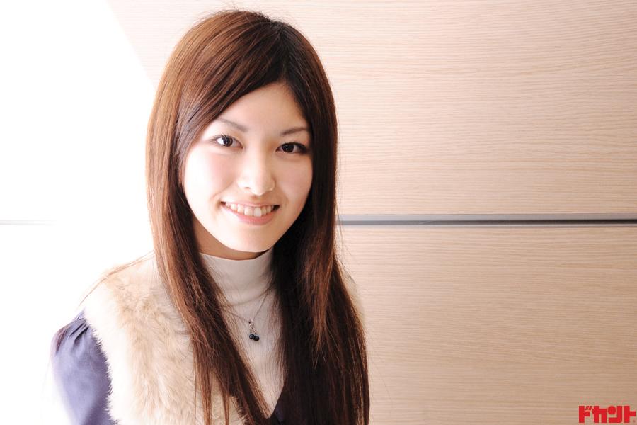 田中柚里佳 恐るべし新星16歳が登場 映画「年々歳々」で銀幕デビュー