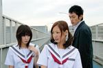 79_yamasakimami02