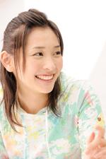79_yamasakimami03