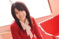 """かの夏帆 """"芸人殺し""""現役女子大生アイドル の出演舞台「櫻の園」が今月開演!!"""