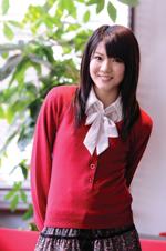 80_kanokaho02