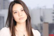 """松山愛里 テーマは""""仲間との絆""""大ヒット 映画の続編で再び竜宮レナ役を"""