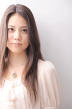 80_matsuyamaairi02