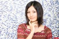 高山侑子 20年の時を経て「花のあすか組」が 復活!! 主演は人気急上昇の新進女優