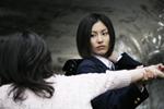 80_takayamayuko01