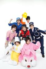 82_fudabnjuku02