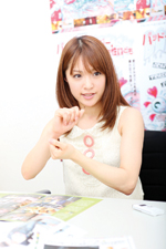 82_mihiro02