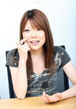 82_ogawa-erina02