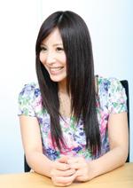 82_ogawa-erina03