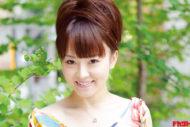 西条美咲 舞台「新宿ミッドナイトベイビー」でデビューする期待の新人が見参
