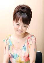 83_saijomisaki02