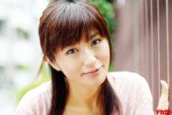 宮内知美 歌手デビューに写真集リリースも主演映画が公開で美肢体に熱視線
